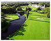 Palmer Course 16th- Kildare Hotel and Country Club Straffan Ireland